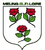 meung shield